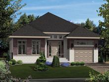 House for sale in Saint-Zotique, Montérégie, 627, Rue  Pilon, 24036024 - Centris