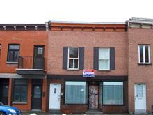 Duplex à vendre à Ville-Marie (Montréal), Montréal (Île), 2084 - 2086, Rue  Frontenac, 25380965 - Centris
