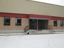 Industrial unit for rent in Lachine (Montréal), Montréal (Island), 5086, Rue  François-Cusson, 26200845 - Centris