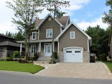 Maison à vendre à Drummondville, Centre-du-Québec, 1170, Rue  Volta, 9756540 - Centris