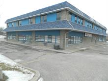 Commercial unit for rent in Gatineau (Gatineau), Outaouais, 420, boulevard  Maloney Est, 21700475 - Centris