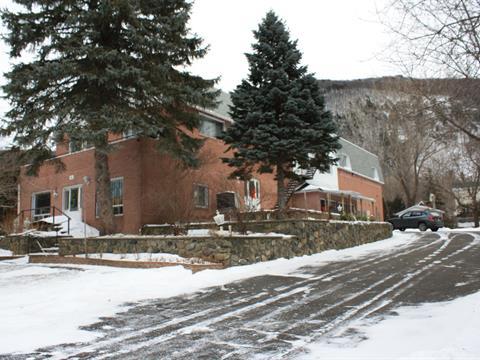 Immeuble à revenus à vendre à Mont-Saint-Hilaire, Montérégie, 80 - 82, Chemin  Ozias-Leduc, 13112266 - Centris