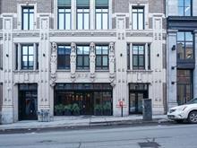 Loft/Studio for sale in Ville-Marie (Montréal), Montréal (Island), 1070, Rue de Bleury, apt. 508, 24835016 - Centris