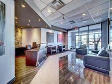 Commercial unit for rent in Chomedey (Laval), Laval, 3200, Autoroute  Laval (A-440) Ouest, 16996267 - Centris