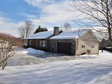 House for sale in Piedmont, Laurentides, 206, Chemin des Ormes, 27812841 - Centris