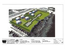 Lot for sale in L'Ange-Gardien, Capitale-Nationale, 6850, boulevard  Sainte-Anne, 26626048 - Centris