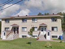 4plex for sale in Lac-Etchemin, Chaudière-Appalaches, 106, Rue des Trembles, 12182633 - Centris