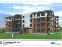 Condo / Apartment for rent in Rouyn-Noranda, Abitibi-Témiscamingue, 788, Rue  Perreault Est, apt. 105, 21218726 - Centris