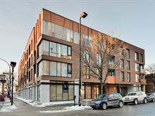 Condo à vendre à Rosemont/La Petite-Patrie (Montréal), Montréal (Île), 1, Avenue  Shamrock, app. 210, 21726320 - Centris