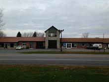 Commercial unit for rent in Salaberry-de-Valleyfield, Montérégie, 5055, boulevard  Hébert, suite 7, 22387337 - Centris