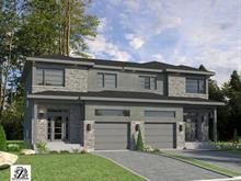 Maison à vendre à Saint-Lazare, Montérégie, 1075, Rue des Lucioles, 24601875 - Centris