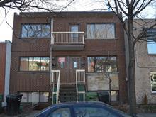 Triplex à vendre à Mercier/Hochelaga-Maisonneuve (Montréal), Montréal (Île), 2400 - 2404, Rue  Monsabré, 27511711 - Centris