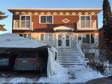 4plex for sale in Saint-Léonard (Montréal), Montréal (Island), 8710 - 8714, Rue  Dufrost, 27212029 - Centris