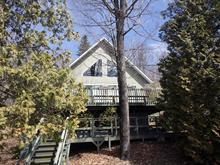 Maison à vendre à Saint-Jean-des-Piles (Shawinigan), Mauricie, 2641, Chemin de la Baie-Martin, 25158629 - Centris