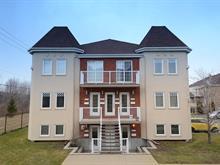 Condo for sale in Pont-Viau (Laval), Laval, 1362, Rue  Notre-Dame-de-Fatima, 12286900 - Centris