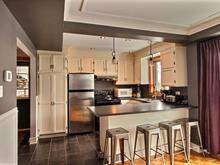 House for sale in Beauport (Québec), Capitale-Nationale, 329, Rue  Brassens, 24689196 - Centris