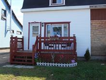 Maison à vendre à Sept-Îles, Côte-Nord, 90, Rue  Dignard, 10865471 - Centris
