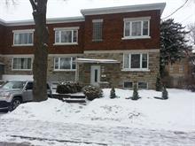 Duplex for sale in Saint-Laurent (Montréal), Montréal (Island), 943 - 945, Rue  Tait, 12463186 - Centris