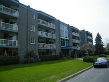 Condo à vendre à Granby, Montérégie, 101, Rue  Saint-Michel, app. 404, 17004361 - Centris