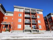 Condo for sale in Mercier/Hochelaga-Maisonneuve (Montréal), Montréal (Island), 7201, Rue  Georges-Villeneuve, apt. 106, 18225704 - Centris