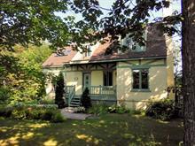 Maison à vendre à Sainte-Anne-des-Lacs, Laurentides, 116, Chemin des Chênes, 20562658 - Centris