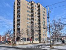 Condo for sale in Saint-Lambert, Montérégie, 231, Rue  Riverside, apt. 1006, 25887748 - Centris