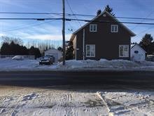 Maison à vendre à Saint-Gédéon, Saguenay/Lac-Saint-Jean, 269, Rue  De Quen, 12709401 - Centris
