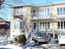 Duplex à vendre à Montréal-Nord (Montréal), Montréal (Île), 3657 - 3659, Rue  Martial, 11424276 - Centris