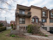 Immeuble à revenus à vendre à Ahuntsic-Cartierville (Montréal), Montréal (Île), 8401 - 8409, Rue  Oscar-Roland, 26009046 - Centris