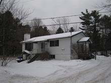 Duplex à vendre à Sainte-Sophie, Laurentides, 301 - 301A, Rue  Larocque, 24712070 - Centris