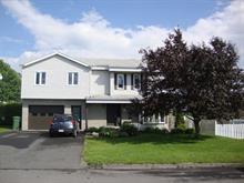 Maison à vendre à Lac-Mégantic, Estrie, 3635, Rue  Huard, 14501709 - Centris