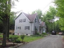 Maison à vendre à Saint-Alphonse-de-Granby, Montérégie, 139, Rue  Favreau, 14083424 - Centris