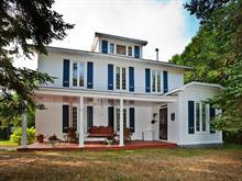 Maison à vendre à Les Éboulements, Capitale-Nationale, 361, Rue  Félix-Antoine-Savard, 18905694 - Centris
