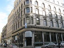 Commercial unit for rent in Ville-Marie (Montréal), Montréal (Island), 390, Rue  Notre-Dame Ouest, suite 332, 18325999 - Centris