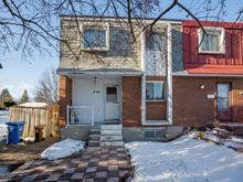 House for sale in Dollard-Des Ormeaux, Montréal (Island), 250, Rue  Gardenia, 19947582 - Centris