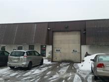Commerce à vendre à Saint-Vincent-de-Paul (Laval), Laval, 4459, Avenue des Industries, 11066639 - Centris