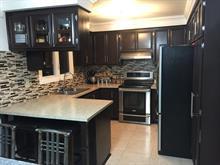 House for sale in Chomedey (Laval), Laval, 4785, boulevard  Samson, 14246055 - Centris