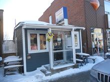 Commercial building for sale in Ormstown, Montérégie, 38, Rue  Lambton, 24059756 - Centris