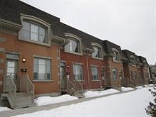 Townhouse for sale in Dollard-Des Ormeaux, Montréal (Island), 308, Rue  Barnett, 12093015 - Centris
