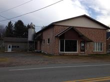 Commercial building for sale in Sainte-Anne-de-la-Pérade, Mauricie, 527, Rue  Principale, 9301922 - Centris