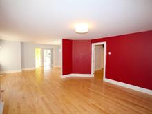 Condo à vendre à Côte-des-Neiges/Notre-Dame-de-Grâce (Montréal), Montréal (Île), 4776, Avenue  Victoria, 27205087 - Centris