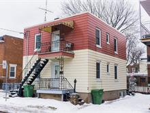 Duplex for sale in LaSalle (Montréal), Montréal (Island), 11 - 13, 8e Avenue, 27772265 - Centris