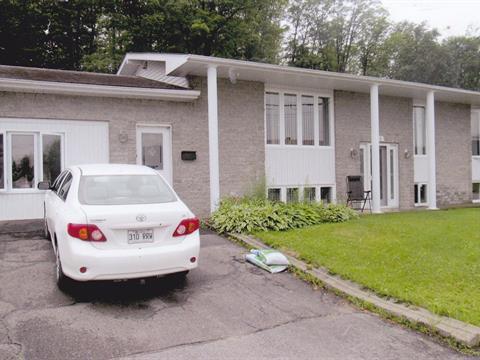 House for sale in Mont-Laurier, Laurentides, 33 - 35, Rue  Lafleur, 18147197 - Centris