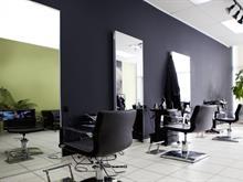 Business for sale in Côte-des-Neiges/Notre-Dame-de-Grâce (Montréal), Montréal (Island), 6437, Avenue  Somerled, 14838629 - Centris