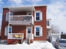Duplex for sale in Granby, Montérégie, 335 - 337, Rue  Robinson Sud, 16767900 - Centris