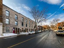 Condo for sale in Westmount, Montréal (Island), 428, Avenue  Claremont, 23444550 - Centris