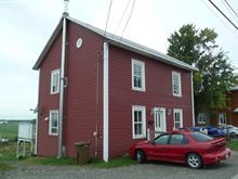 Maison à vendre à Saint-Alexandre-de-Kamouraska, Bas-Saint-Laurent, 570, Route  230, 12797499 - Centris