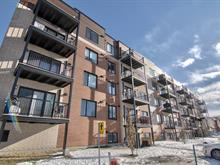 Condo for sale in Varennes, Montérégie, 1691, Route  Marie-Victorin, apt. 306, 12627332 - Centris