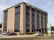 Commercial unit for rent in Baie-Comeau, Côte-Nord, 235, boulevard  La Salle, suite RC-2-5, 16472420 - Centris