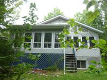 Maison à vendre à Rouyn-Noranda, Abitibi-Témiscamingue, 10724, Chemin des Sapins, 23112503 - Centris